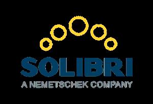 Solibri Kurs Hamburg