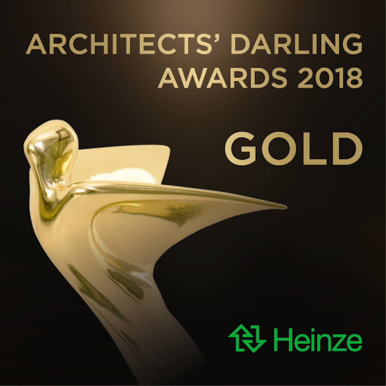 Architects Darling